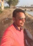 Karamjeet, 39 лет, Ludhiana