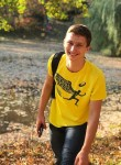 Vadim, 19, Kiev