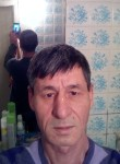 ydgarkenjaev