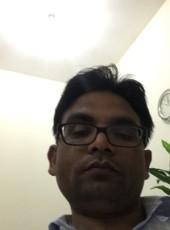 Mohamed, 39, Qatar, Umm Sa id