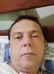 Ismael , 47  , Maraba