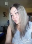 Nadezhda, 32  , Sestroretsk