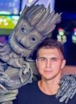 Dmitriy, 21  , Seltso