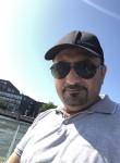 gha, 40, Sharjah