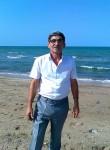 rahil, 54, Baku