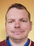 Jannrainer , 37, Aurich