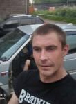 Nikolay, 31, Vologda