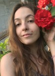 Marry, 31, Moscow