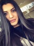 SamiraS, 27  , Prokhladnyy