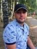 Mikhail, 40 - Just Me Photography 2