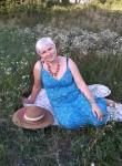 Tatyana, 52  , Khadyzhensk