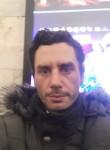 Petr, 30  , Saint Petersburg