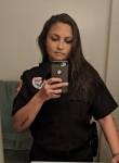 Christina, 33, East Concord