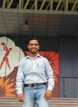 Amit, 35  , Khekra
