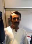 Muhammad, 34  , Muscat