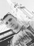 Ярослав, 20, Kristinopol