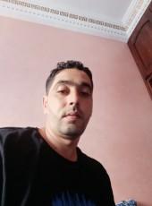 Yosf, 34, Morocco, Agadir