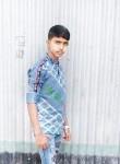 Jahirul Islam, 35  , Barpeta