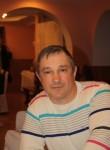 zhorzh, 57  , Uman