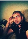 gevor, 38  , Yerevan
