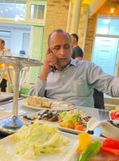 Mekhman, 50, Azerbaijan, Yeni Suraxani