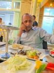 Mekhman, 50  , Yeni Suraxani