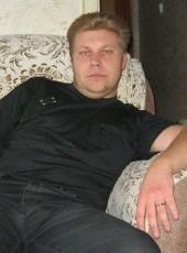 Aleksey , 41, Kazakhstan, Temirtau
