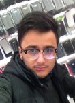 Jahongir uZ, 25  , Toshloq