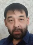 Azamat , 43  , Tashkent