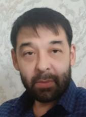 Azamat , 43, Uzbekistan, Tashkent