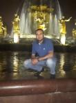 Masim, 36  , Ganja