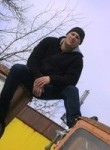 Andre, 39  , Kourou