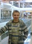 Denis, 33, Minsk