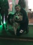 Yuriy, 34  , Khvalynsk