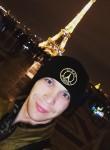 Bogdan, 27, Warsaw