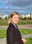 Oksana, 36, Volzhskiy (Volgograd)