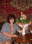 Alena, 53, Novocherkassk