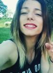 Alyssa, 20  , Nort-sur-Erdre