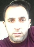 Fexreddin , 27, Moscow