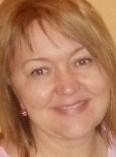 Lyudmila, 54, Russia, Moscow