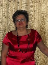 Nadezhda, 54, Russia, Artemovskiy