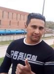 Edu, 37  , Montevideo