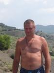 ROMAN, 48  , Podolsk