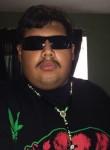 Kevin , 20  , El Monte