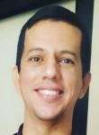 Vitor, 30, Matao