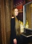 Olga, 35, Moscow