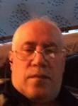 imad, 53  , Tromso