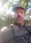 Vasiliy, 56  , Horlivka