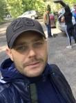 Dmitriy, 31, Tver