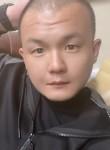 大頭啊頡, 26, Tainan